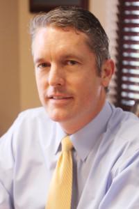 Greg Terra Williamson County Defense Attorney